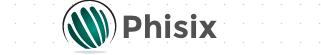 Phisix.co